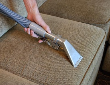 Carpet Cleaning In Los Angeles Upholstery Cleaning Rug